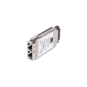Transceiver 1000BASE-LH70 GBIC