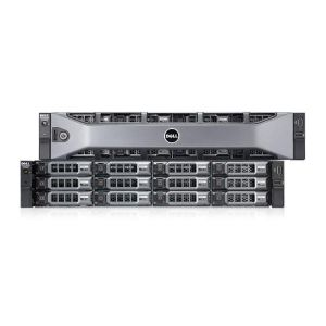 Servidor em Rack Dell PowerEdge R720xd