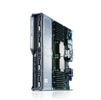 Servidor Blade Dell  PowerEdge M710 11G