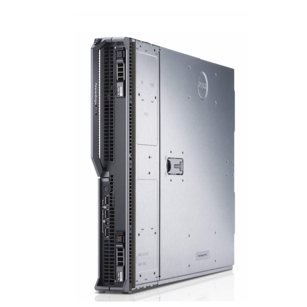 Servidor Blade Dell PowerEdge M910 11G