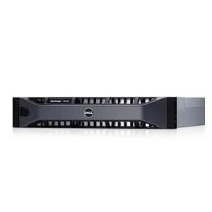 Storage Dell EqualLogic PS6100S