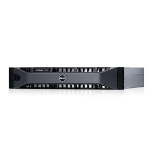Storage Dell EqualLogic PS6100X