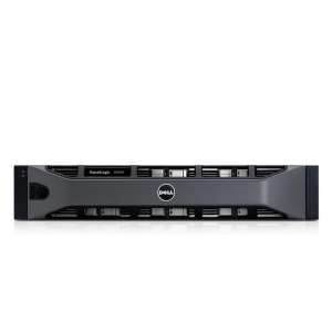 Storage Dell EqualLogic PS4110E