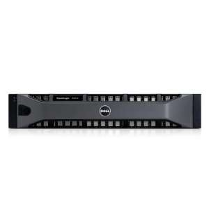 Storage Dell EqualLogic PS4110X