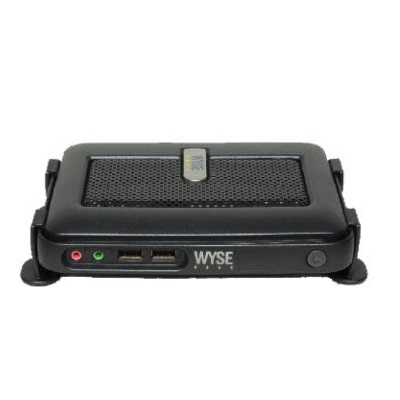 Thin Client Wyse C90LEW