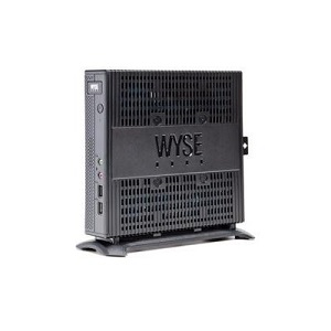 Thin Client Wyse Z90D7