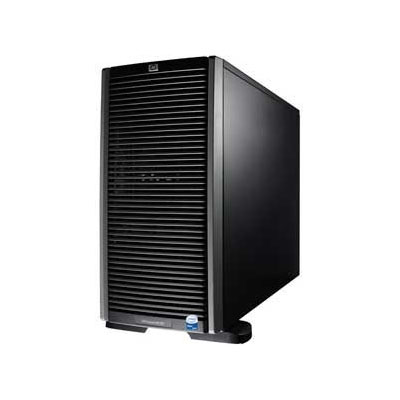 Servidor HP ProLiant ML350 Gen6