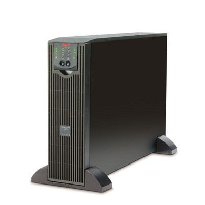 No-Break APC SMART-UPS RT 3000VA 120V