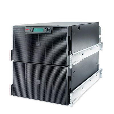 No-Break APC Smart-UPS RT 20kVA RM 208V