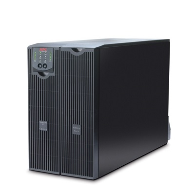 No-Break APC Smart-UPS RT 10kVA 230V