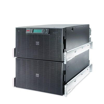 No-Break APC Smart-UPS RT 20kVA RM 230V