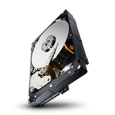 HD Seagate Constelation ES.3 3TB