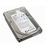 HD Desktop Seagate HDD.15 4TB