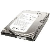 HD Desktop Seagate 7200.12 500GB