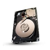 HD Seagate Enterprise 15K HDD 600GB