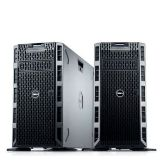 Servidor em Torre Dell PowerEdge T620