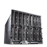 Enclosure Blade Dell PowerEdge M1000e